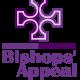 Bishops-Appeal-Logo-6